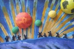 """Анисимов Кирилл, 18 лет, """"Новая планета"""" (Новосибирская обл.,  г. Новосибирск)"""